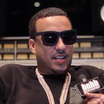 "French Montana ""French Montana - Exclusive Interview With HNHH"" Video"