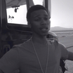 "Lil Snupe Feat. Meek Mill ""Nobody (Tribute)"" Video"