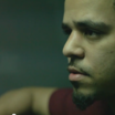 "J. Cole ""Dollar & A Dream Tour Vlog (Detroit & Toronto)"" Video"