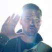 "Justin Timberlake ""Tunnel Vision"" Video"