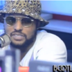 "Schoolboy Q ""Speaks On Theme & Contributions For ""Oxymoron"""" Video"