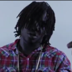 "Chief Keef ""April Fools"" Video"