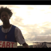 "Joey Bada$$ ""Alowha"" Video"
