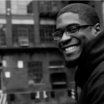 "Big K.R.I.T. ""Multi Til The Sun Die"" Video"