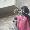 "Chief Keef ""I Ain't Done Turnin' Up"" Video"
