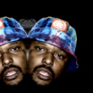 "Schoolboy Q Feat. Kendrick Lamar ""Collard Greens"" Video"