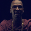 "Juicy J ""Yet"" Video"