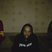 "Stream Earl Sweatshirt's New Album ""Doris"" In Its Entirety"