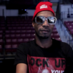"Juicy J ""Stay Trippy (Album Trailer)"" Video"