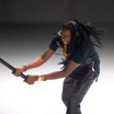 """2 Chainz """"Previews New Track Via Beats By Dre Ad """" Video"""
