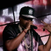 "Jay-Z ""Made In America Documentary (Trailer)"" Video"