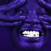 "Danny Brown ""Dip"" Video"