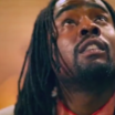 "Wale ""Golden Salvation"" Video"