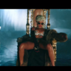 "Rihanna ""Pour It Up"" Video"