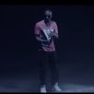 "Juicy J ""All I Blow Is Loud"" Video"