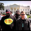 "Run The Jewels (Killer Mike & El-P) ""Get It"" Video"