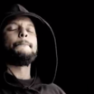 "Schoolboy Q ""Banger (MOSHPIT)"" Video"