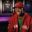 Kanye West Unreleased 2002 Interview With MTV