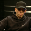 "Eminem Speaks On His Past Self & ""MMLP"" (Rap City Pt. 2)"