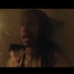 "2 Chainz ""Fork"" Video"