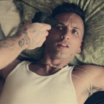 "Clinton Sparks Feat. Riff Raff & Lil Debbie ""Stay With You Tonight"" Video"