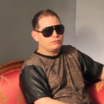 Scott Storch Talks About Partnership With DJ Khaled