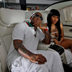 "Birdman Says Nicki Minaj's ""The Pink Print"" Will Have ""A Little Bit Of Everything, But More Rap"""