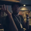 "Meek Mill Previews ""Contagious"" With Migos In-Studio"