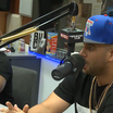 DJ Drama & DJ Envy Resolve Past Issues On The Breakfast Club