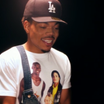 Chance The Rapper Spits XXL Freshmen Freestyle