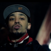 "Cory Gunz Feat. Mack Maine ""Feelat"" Video"