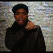 "B.o.B ""All I Want"" Video"
