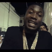 "Puff Daddy Feat. Meek Mill & French Montana ""We Dem Boyz (Remix)"" Video"