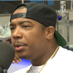 Ja Rule On The Breakfast Club