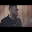 "Bizzy Crook ""Oath"" Video"