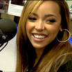 Tinashe On The Breakfast Club