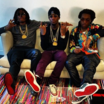 Fredo Santana Threatens Migos On Twitter Following Altercation With GBE's Capo