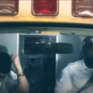 "Run The Jewels (Killer Mike & El-P) ""Blockbuster Night Pt. 1"" Video"