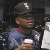 Chance The Rapper Talks New Single, Ferguson & More