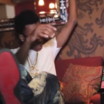 "Rich The Kid Feat. Young Dolph ""Austin Powers"" Video"