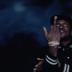"Pusha T ""Lunch Money"" Video"
