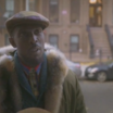 "Ghostface Killah Feat. Kandace Springs ""Love Don't Live Here No More"" Video"