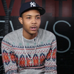 Lil Herb Speaks On Receiving Grammy Nomination