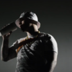 "Paul Wall ""Po Up Poet"" Video"