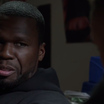 "50 Cent's ""Power"" Season 2 Trailer"