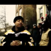 "Chinx Drugz Feat. Jadakiss ""Dope House"" Video"