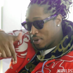 "Future ""Codeine Crazy"" Video"