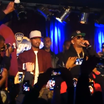 "Dipset Performs ""Have My Money"" & ""Do Something"" In NYC"