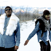 "Jodeci ""Every Moment"" Video"
