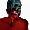 "Dizzy Wright ""Floyd Money Mayweather"" Video"